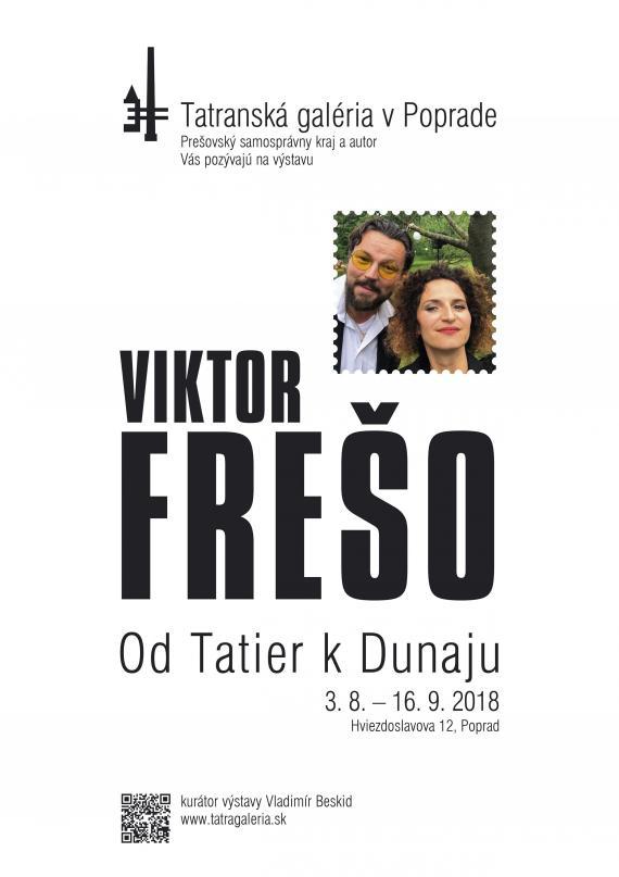 Viktor Freso 2018 web.jpg