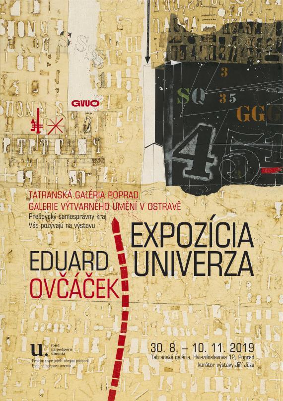 Eduard Ovcacek web.jpg